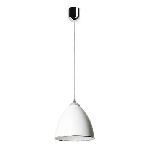 Lampex Lampa wisząca carla plus a (5902622119328)