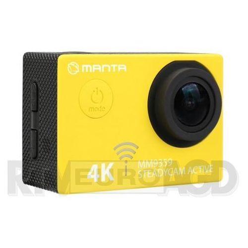 Kamera Sportowa Manta MM9362