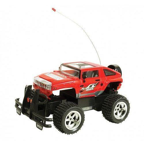 Dromader Predator auto na radio (5900360005453)