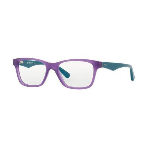 Vogue eyewear Okulary korekcyjne vo2787 in vogue 2230