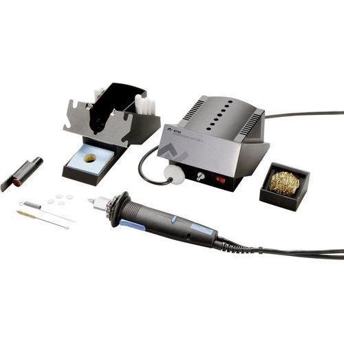 Stacja do rozlutowywania wyświetlacz: analogowy 45 w  x-tool/kit wyprodukowany przez Ersa