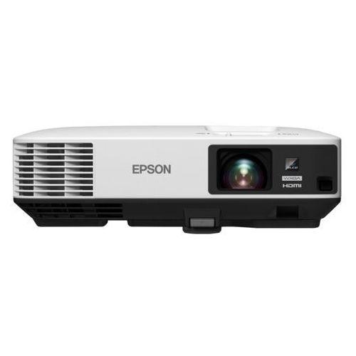 Epson EB-1975