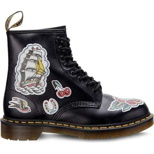 0f305029edc8c Glany damskie Producent: Dr. Martens, Producent: Foot Loose, ceny ...