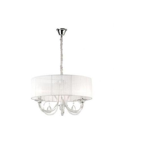 Lampa wisząca SWAN SP6