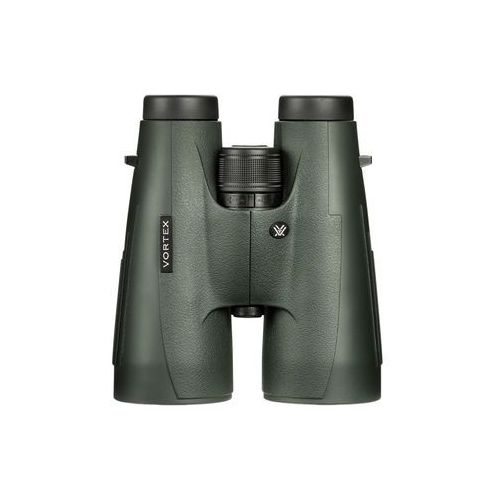 Lornetka vortex vulture hd 10x56 marki Vortex optics