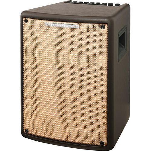 Ibanez T80II Troubadour wzmacniacz do gitary akustycznej 80W