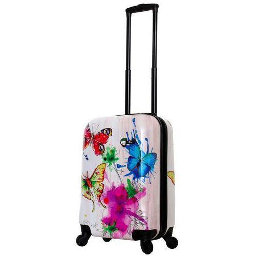 f0fdeedf0567c Torby i walizki Rodzaj produktu: na kółkach, Rodzaj produktu ...