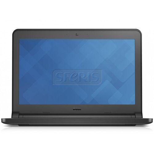 Dell Latitude  C0436508