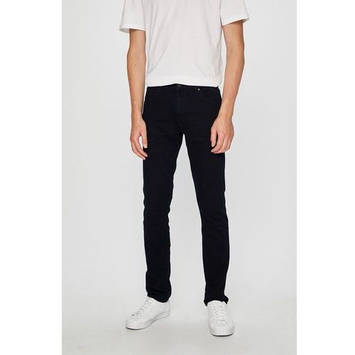 Wrangler - jeansy larston