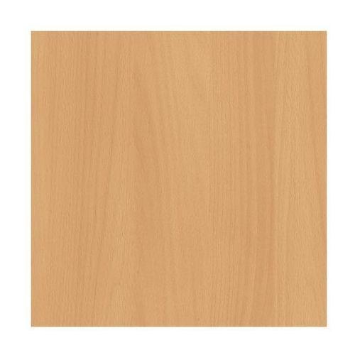 Okleina dekoracyjna BUK TYROLSKI szer. 67.5 cm D-C-FIX (4007386123077)