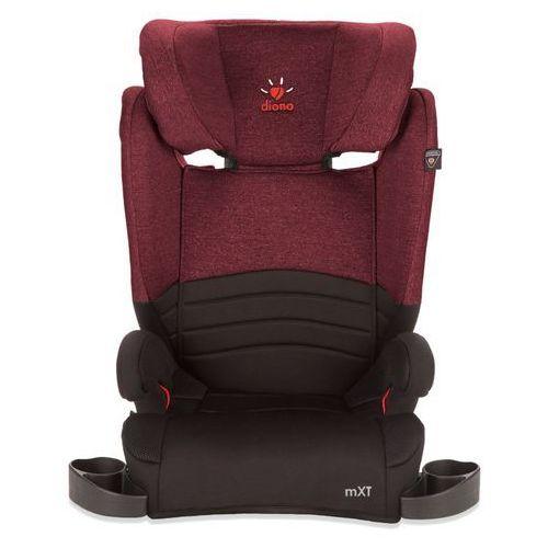 Diono Fotelik samochodowy MXT, Red
