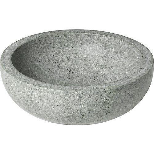 Miska kamienna Bolea 20 cm, 65749