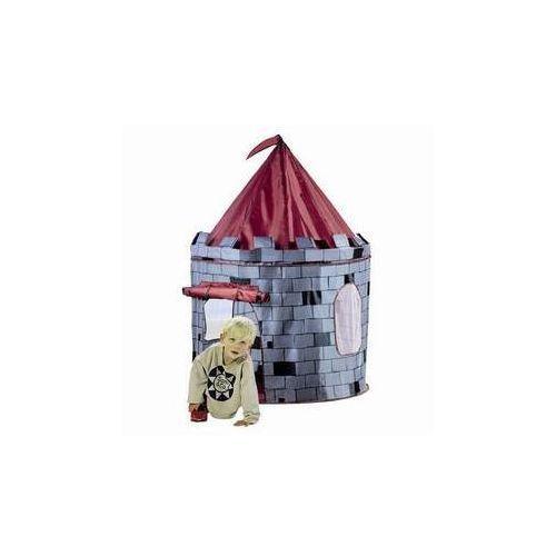 Bino Namiot dla dzieci  - zamek