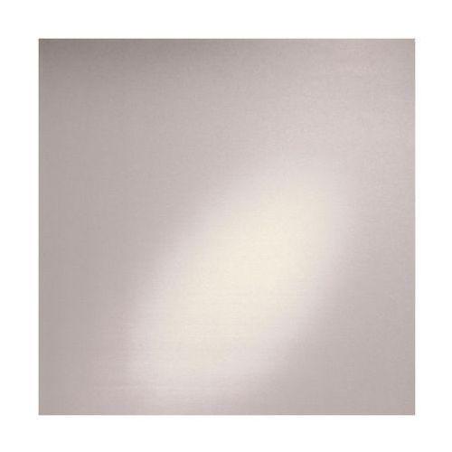 D-c-fix Folia statyczna frost 90 x 150 cm (4007386218421)