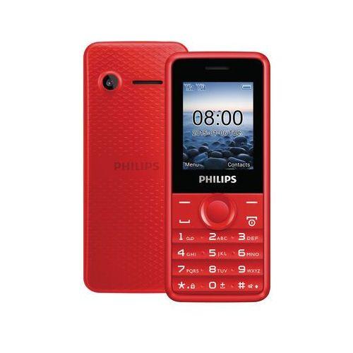 Philips Xenium E103