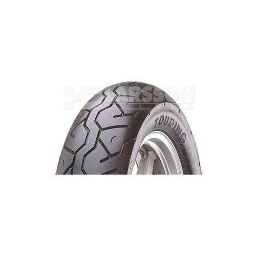 Opona motocyklowa classic m-6011r 160/80-16, 75h, tl 5730483 marki Maxxis
