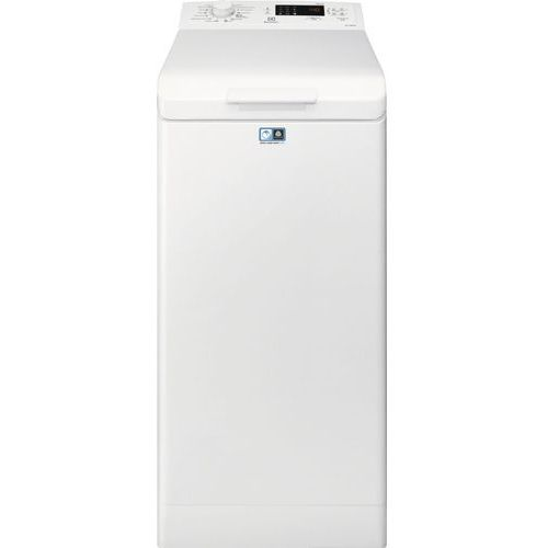 Electrolux EWT11064IF