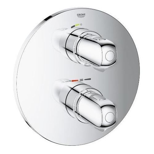 Bateria Grohe Grohtherm 19984000