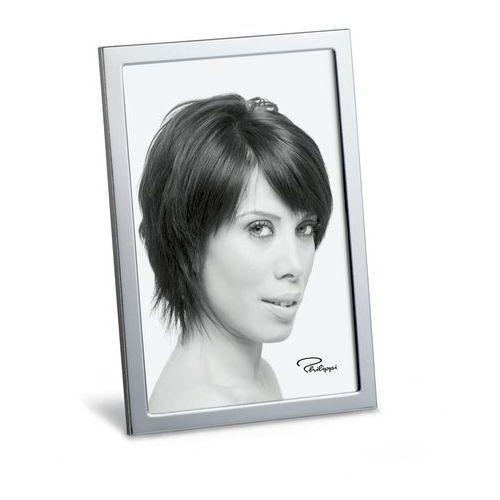 Ramka na zdjęcia Crissy na zdjęcie 10 x 15 cm (4037846140535)