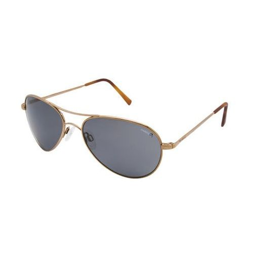 Okulary słoneczne amelia polarized aa1c434-pc marki Randolph engineering