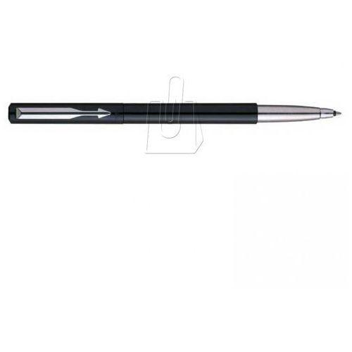 Pióro kulkowe Parker Vector Standard czarne (3501170160091)
