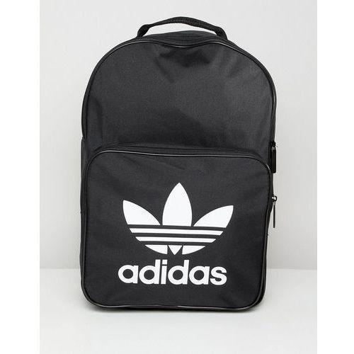 8dff4a0b1728d Tornistry i plecaki Producent: Adidas Originals, ceny, opinie ...
