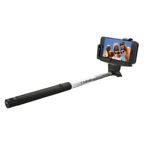 Selfie stick Trust (20497) Darmowy odbiór w 20 miastach!, 484735