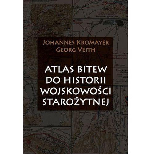 OKAZJA - Szkolnictwo wojskowe kadry zawodowej w Polsce do 1939 roku - Wysyłka od 3,99 - porównuj ceny z wysyłką (339 str.)