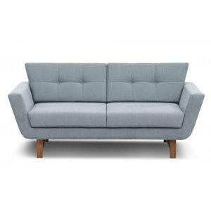 Sofa Astrar, SOFA ASTRAR DWUOSOBOWA