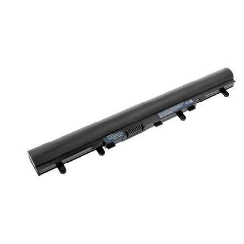 Akumulator / bateria replacement acer aspire v5 marki Oem