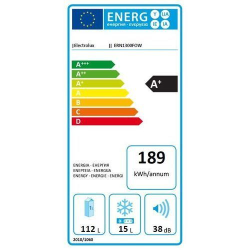 Electrolux ERN1300FO