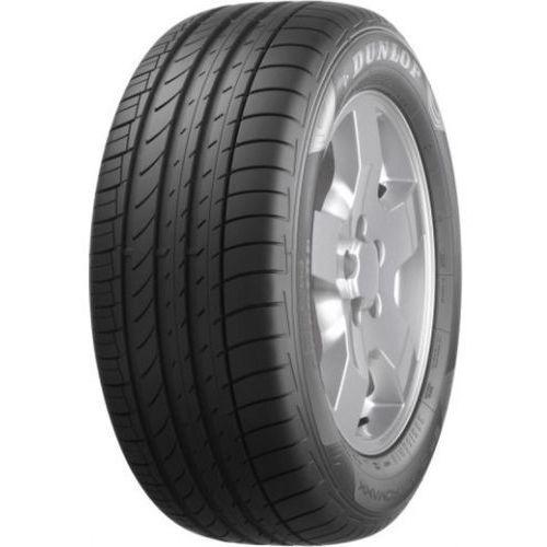 Dunlop SP QuattroMaxx 275/45 R19 108 Y