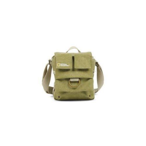 NG Earth Explorer Mała torba naramienna, NG 2344