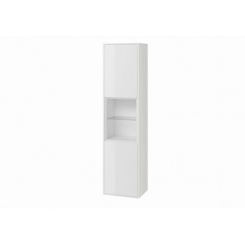EXCELLENT TUTO Słupek 160, biały MLEX.0201.400.WHWH, kolor biały