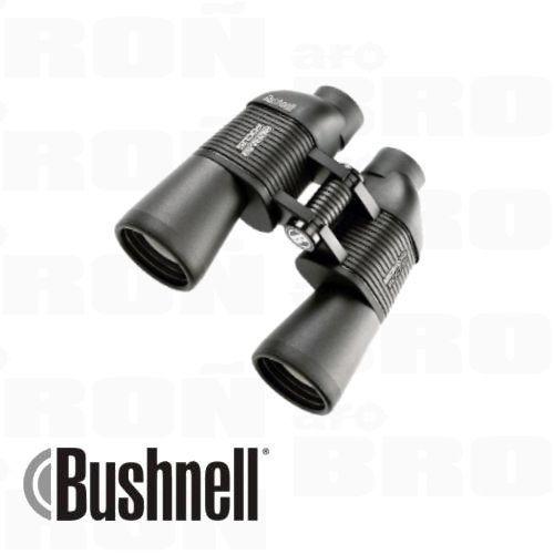 Lornetka Bushnell Perma Focus 7x50 (175007)