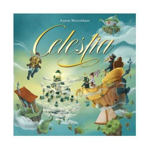 Gra Celestia (3770005767013)