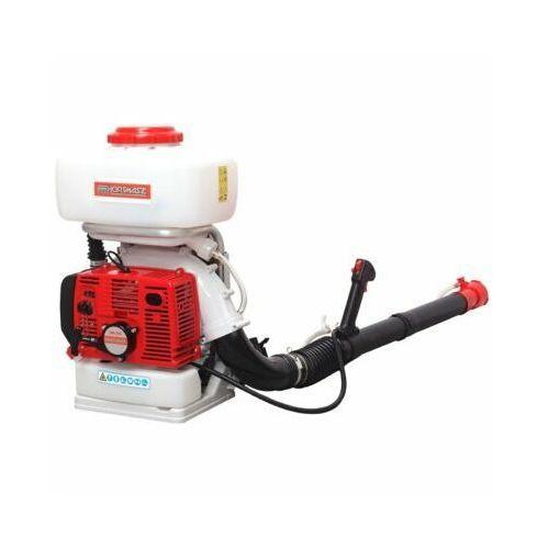 Opryskiwacz spalinowy 3wf-600 marki Hortmasz