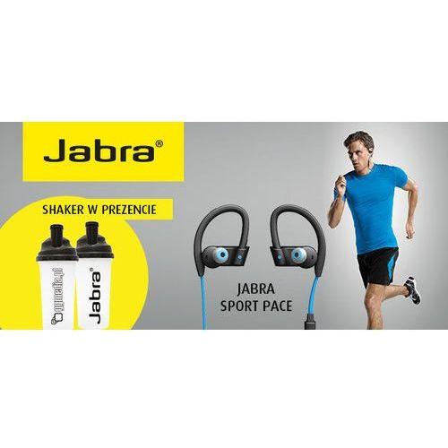 Jabra Sport Pace