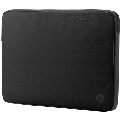 "HP pokrowiec 14"" Spectrum sleeve Gravity Black (M5Q09AA)"