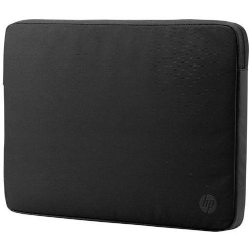 "HP pokrowiec 15,6"" Spectrum sleeve Gravity Black (M5Q08AA)"