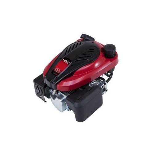 Silnik do kosiarek Loncin LC1P65FC-F wał 22,2mm 5KM, BFE1-9235B_20210303150334