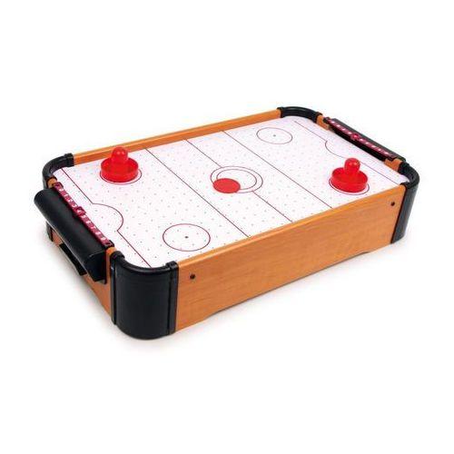 Stół - hokej powietrzny (4020972067050)