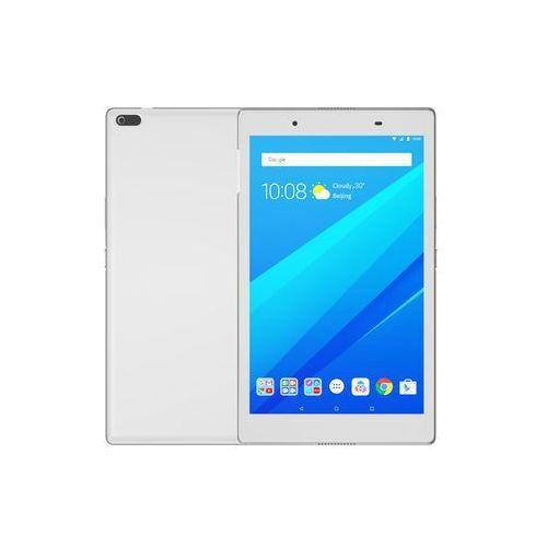 Lenovo Tab 4 8 16GB LTE - OKAZJE