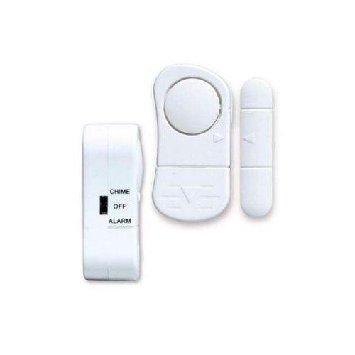 Alarm EURA-TECH MA-05A3
