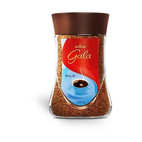 Eduscho Gala Mild kawa Rozpuszczalna 200g (4046234767391)