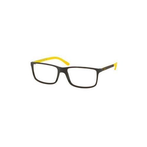 Okulary Polo Ralph Lauren PH 2126 5507