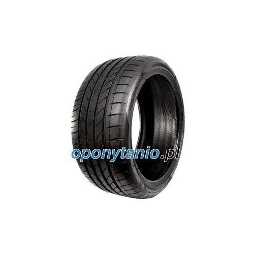 Atturo AZ-850 275/35 R22 104 Y