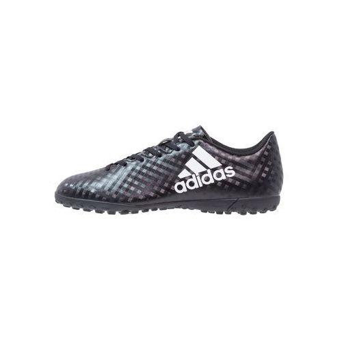 adidas Performance X 16.4 TF Korki Turfy core black/white (4057287884799)