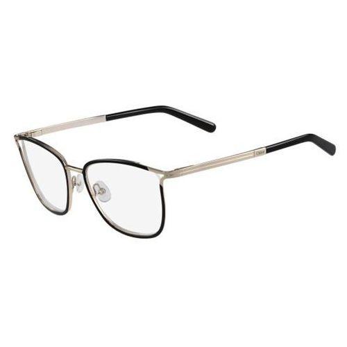 Okulary Korekcyjne Chloe CE 2129 752 z kategorii Okulary korekcyjne