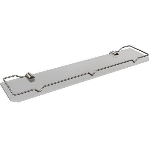 Półka z ramką (70 cm), 502/70/CC